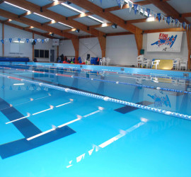 Nicholls Swim Academy Palmerston North Swimming Lessons and Technical Development for all ages
