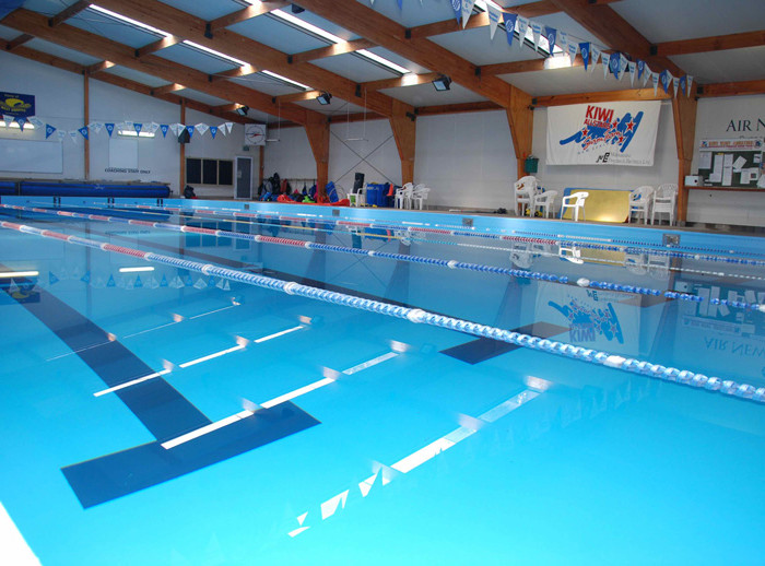 Swimming strokes techniques related keywords swimming strokes techniques long tail keywords for Palmerston north swimming pool
